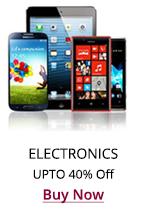 Electronics- Buy Now