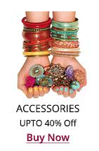 Accessories Buy Now